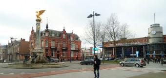 Uitnodiging workshop kernwaarden en participeren in Nederland