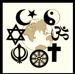Islam en maatschappij