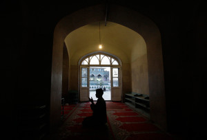 ramadan_0811_24