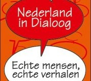 روز دیالوگ / Dag van Dialoog