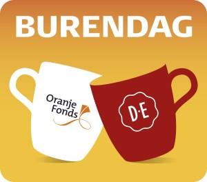 logo_burendag